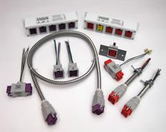 mws modular wiring system modular free printable wiring diagrams