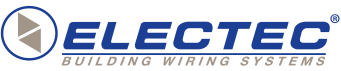 ELECTEC Building Wiring Systems